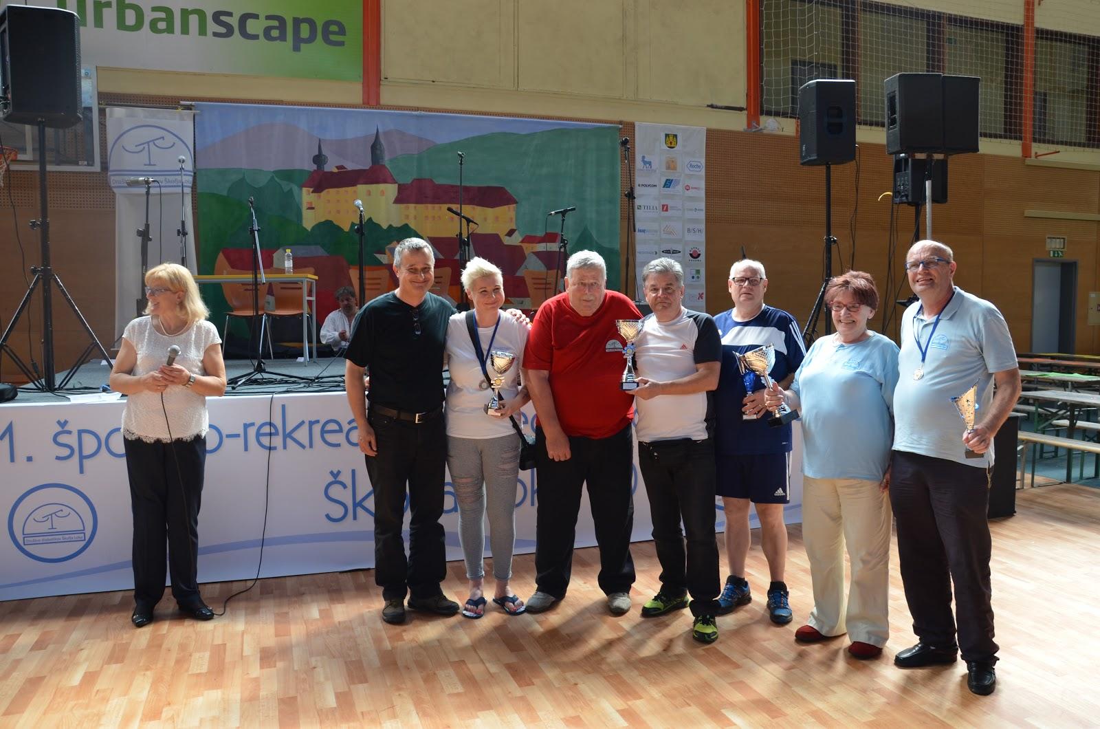 21. športno srečanje diabetikov Slovenije - DSC_1187.JPG