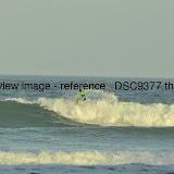 _DSC9377.thumb.jpg