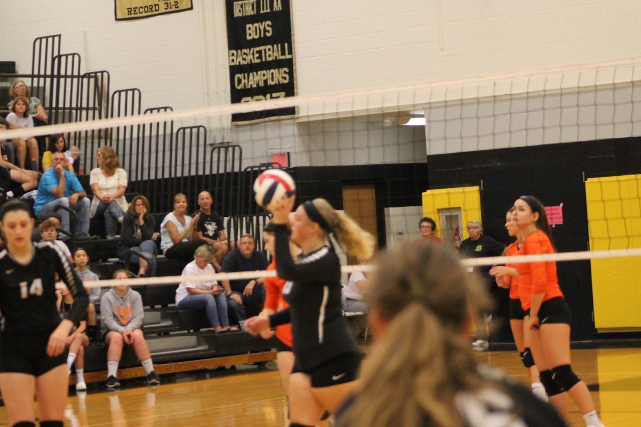 Volleyball 10/5 - IMG_2605.JPG