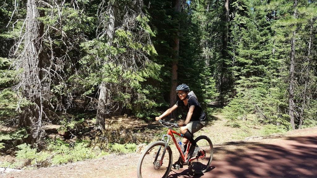2017 Cascade Adventures  - 20170727_113446.jpg