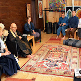 Сэссин с Сёдо Харада Роси в России - 5bL6e_HrpFQ.jpg