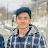 Komalpreet Sandhu avatar image