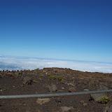 Hawaii Day 8 - 100_8142.JPG