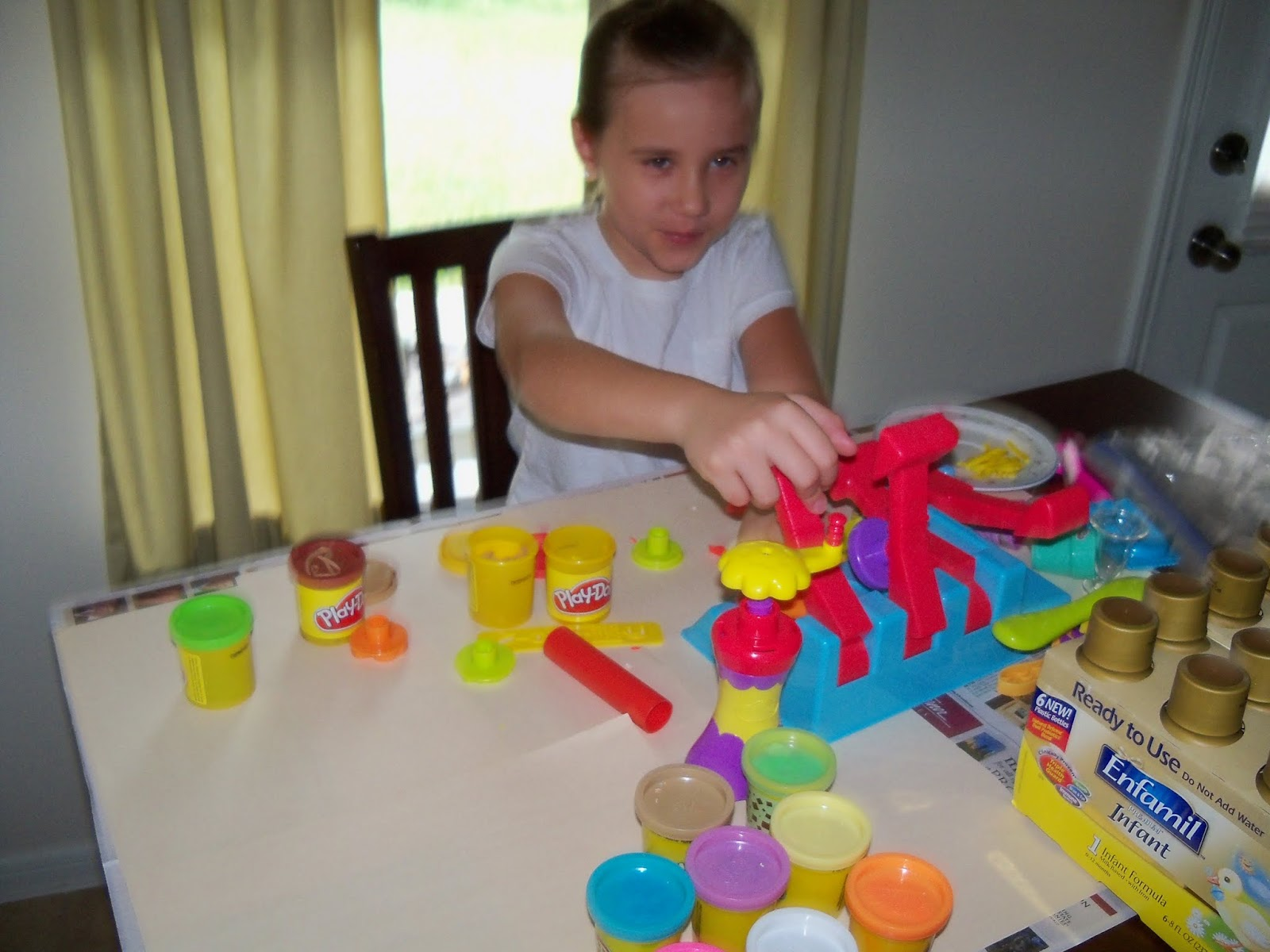 Playdoh Lunch - 115_4130.JPG