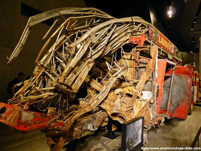 camion-bomberos-museo-11-s-nueva-york.JPG