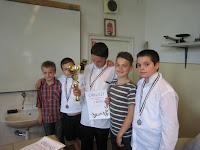 Ferencvárosi sakk-kupa 039.JPG