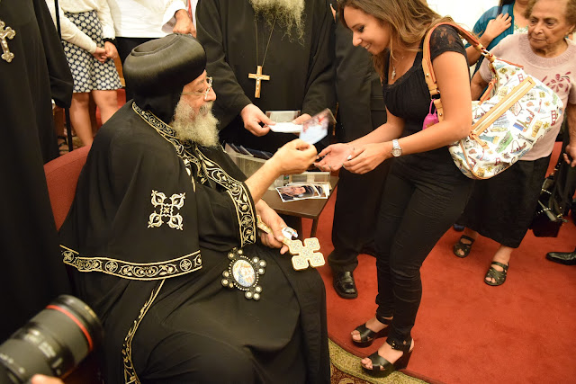 H.H Pope Tawadros II Visit (2nd Album) - DSC_0177%2B%25283%2529.JPG