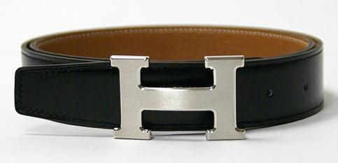 men's hermes h belt pricing, birkins bag price