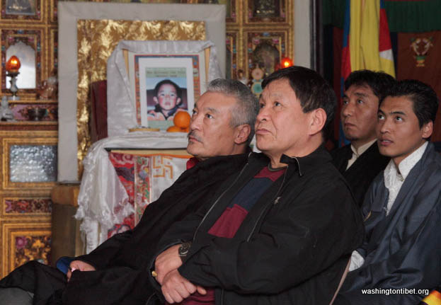 Lhakar/Missing Tibets Panchen Lama Birthday in Seattle, WA - 40-cc0211%2BB72.JPG