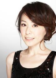 Joy Pan Yi Jun China Actor