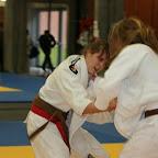 judo (20).jpg
