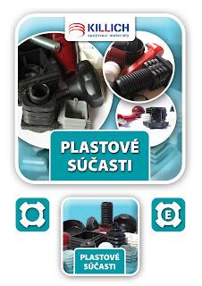 ikona_plastove_elementy_2009_001