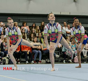 Han Balk Fantastic Gymnastics 2015-9640.jpg