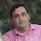 Francisco Mesa's profile photo