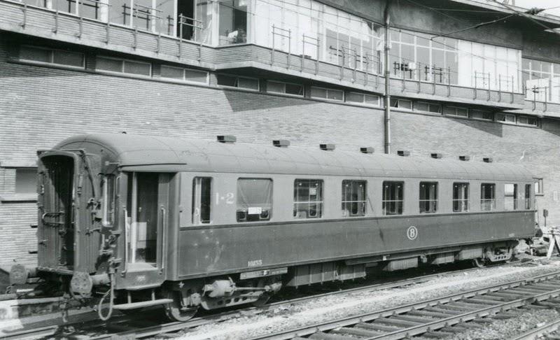 I2 AB (10155) 09-09-1957  Brussel Zuid A13752.jpg