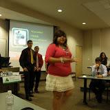 2012 CEO Academy - P6280028.JPG