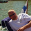 Nico Kavaleff's profile photo
