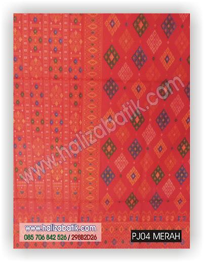 jual kain batik, motif batik modern, batik 2015