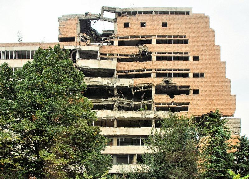 yugoslav-ministry-defence-ruins-3