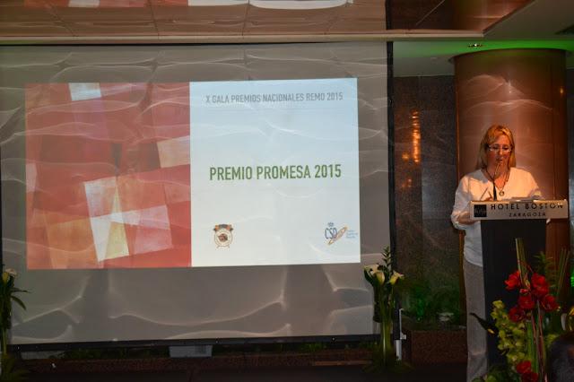 05/03/2016 - X Gala de los Premios Nacionales de Remo 2015 - DSC_1053%2Bcopia.jpg