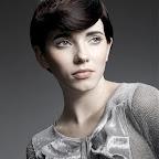 simples-brown-black-hairstyle-337.jpg