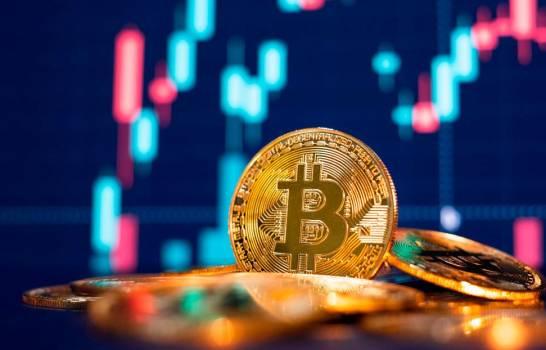 Banco Central advierte criptomonedas no son autorizadas como medios de pago en el país