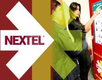 Justiça do RN: Nextel Telecomunicações terá que indenizar vítima de falsificador