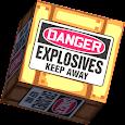 Bomb Survival Free