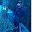 Oliver Davis's profile photo