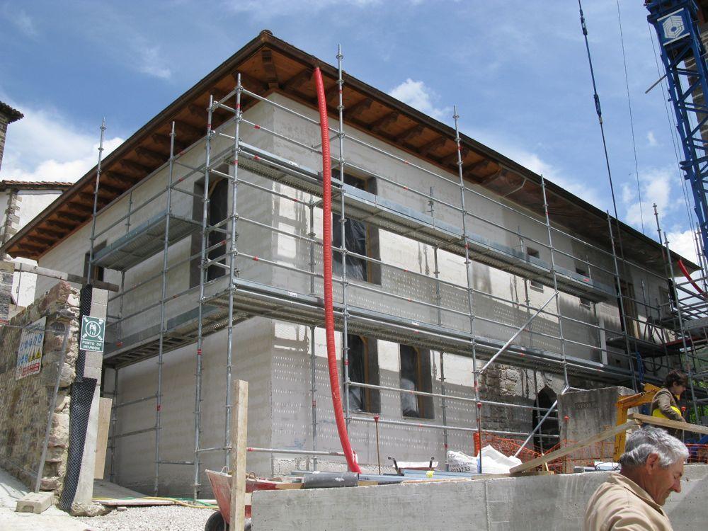 Reconstruccion Torre de Uriz - IMG_1389.JPG