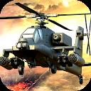 Fighter Wings : Sky Raider APK