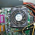 ventilador-xip.jpg
