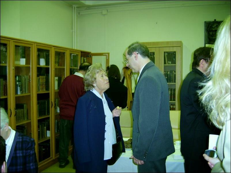 145. évforduló - Nagy Berzsenyis Találkozó 2004 - image083.jpg