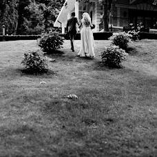Wedding photographer Igor Shevchenko (Wedlifer). Photo of 16.09.2017