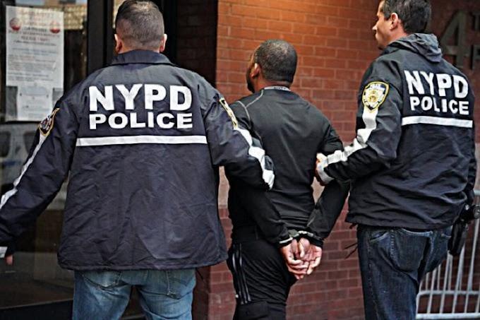 Así operaba la red que robaba vehículos en NY para enviarlos a RD