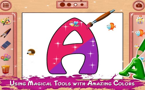 Download Coloring Book For PC Windows And Mac Apk Screenshot 11