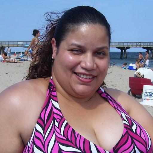 Wanda Hernandez
