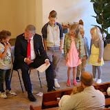 24-05-2015 Belijdenis en dopen