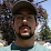 Esteban Cavallari's profile photo