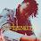 Crissanji Grant's profile photo