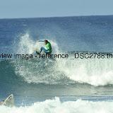 _DSC2788.thumb.jpg