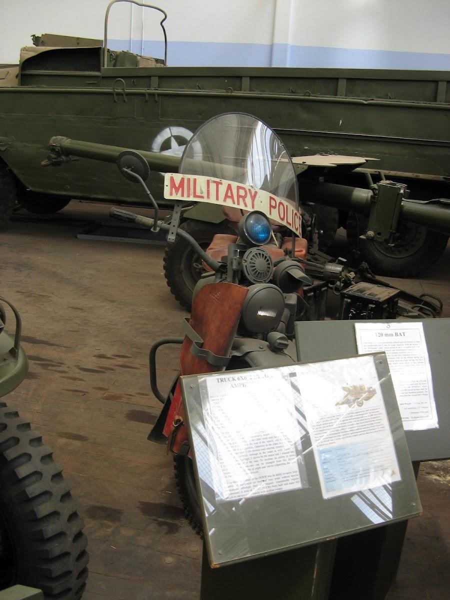 0219Military Museum(20).jpg