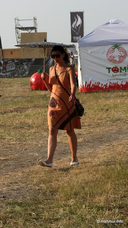 B'Estfest Summer Camp – Day 3 - IMG_3738.JPG