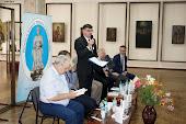 """Lansare de carte: Ioan-Aurel Pop, """"Istoria, adevărul și miturile"""" , București, Editura Enciclopedică, 2014. 402 p."""