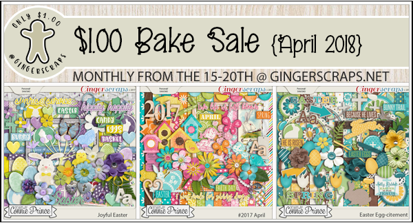cap_april2018BakeSale