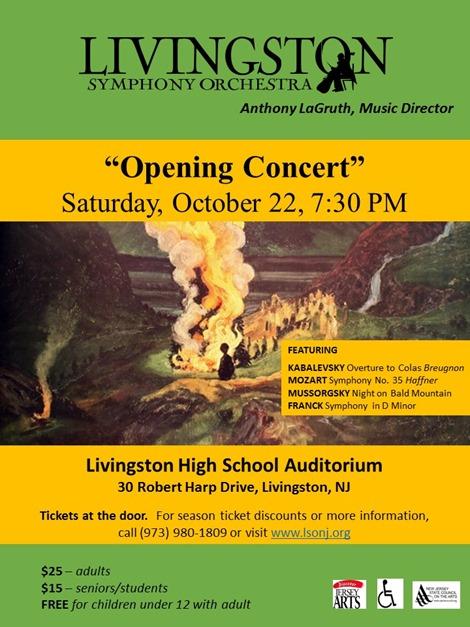 Oct 2016 Concert Flyer final
