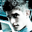 Cristian V's profile photo