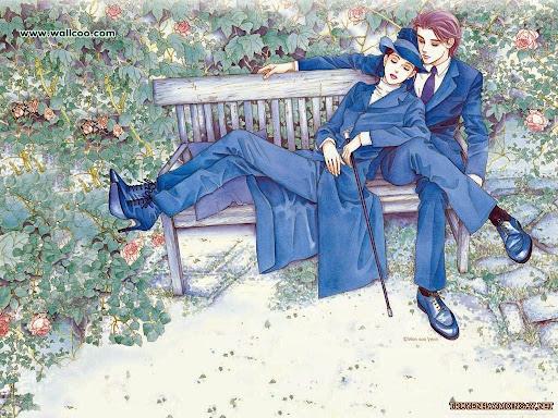 Love_3