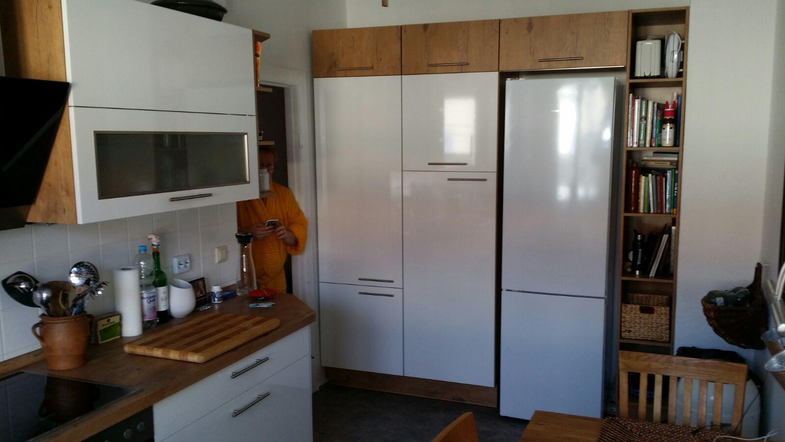 einbaukuechen preiswert k chen herbert storkow baut marken k chen m rz 2016. Black Bedroom Furniture Sets. Home Design Ideas