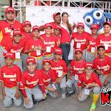 Apertura di pony league Aruba - IMG_6921%2B%2528Copy%2529.JPG